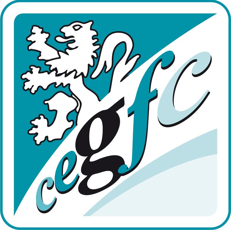 Le Centre d'Entraide Généalogique de Franche-Comté est une association à l'assise régionale présente sur toute la Franche-Comté : Doubs, Haute-Saône et Jura. Il regroupe actuellement plus de 1000 adhérents dont l'objectif premier et originel est de mutualiser leurs travaux afin de s'entraider ...